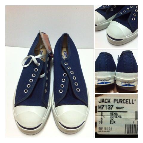d8cb5a0452e652 converse jack purcell us navy