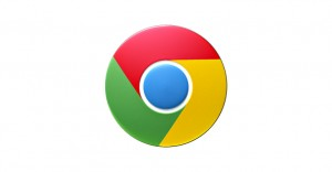 Name:  Chrome-300x156.jpg Views: 0 Size:  5.5 KB