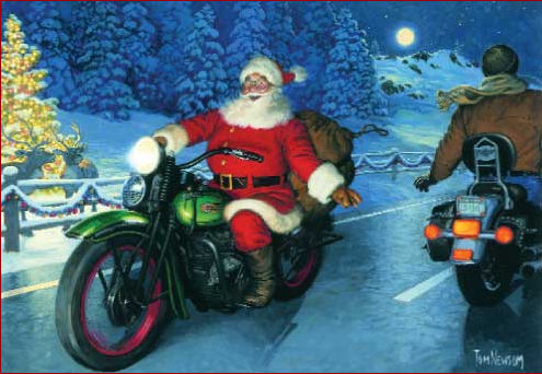 Name:  motorcycle-christmas-cards-754408.jpg