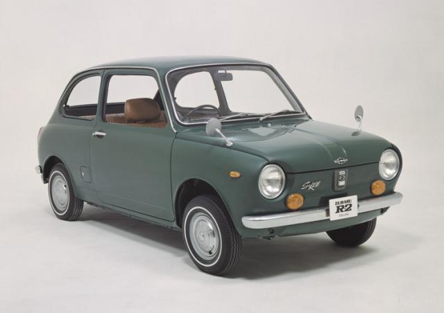 Name:  1969_Subaru_R2_07.jpg Views: 1375 Size:  23.4 KB