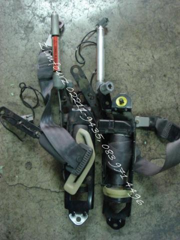 Name:  safety balt V70 S80.jpg Views: 5 Size:  30.1 KB