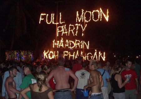 Name:  97588-Full-Moon-Party-0.jpg Views: 78 Size:  107.6 KB