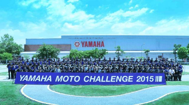 Name:  010 Yamaha Moto Challenge 2015.jpg Views: 243 Size:  48.5 KB
