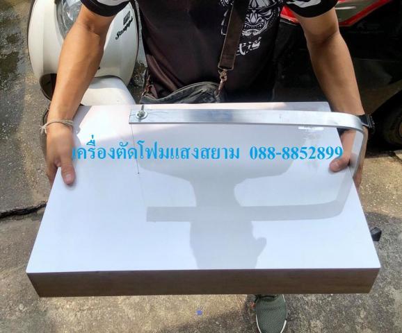 Name:  43654231_328364197926291_5221717076929937408_n.jpg Views: 3 Size:  40.2 KB