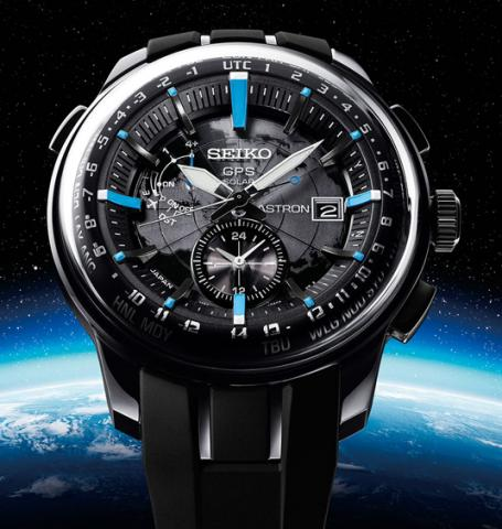 Name:  Seiko_Astron_stratos.jpg