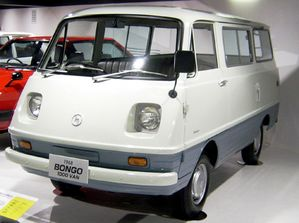 Name:  First-generation-Mazda-Bongo-pic.jpg