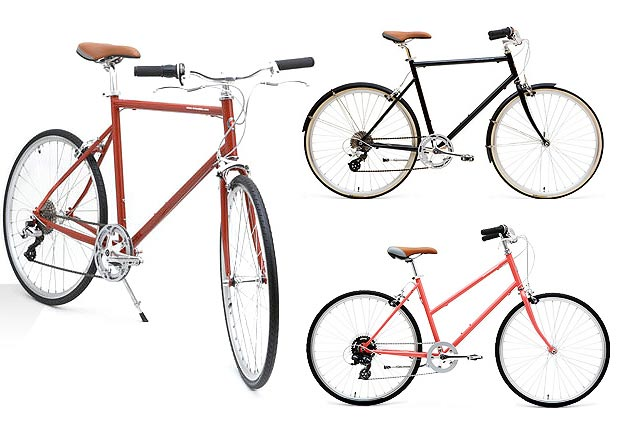 Name:  TokyoBikeUK-6.jpg