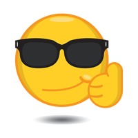 Name:  smiley-with-sunglasses.jpg Views: 155 Size:  7.3 KB