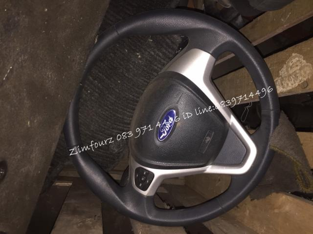 Name:  ford fiesta.jpg