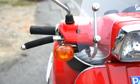 Name:  vespa123.jpg
