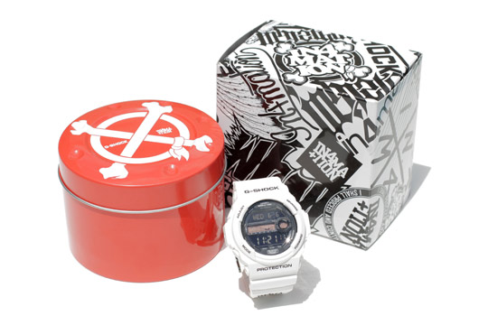Name:  in4mation-x-g-shock-01.jpg Views: 440 Size:  47.4 KB