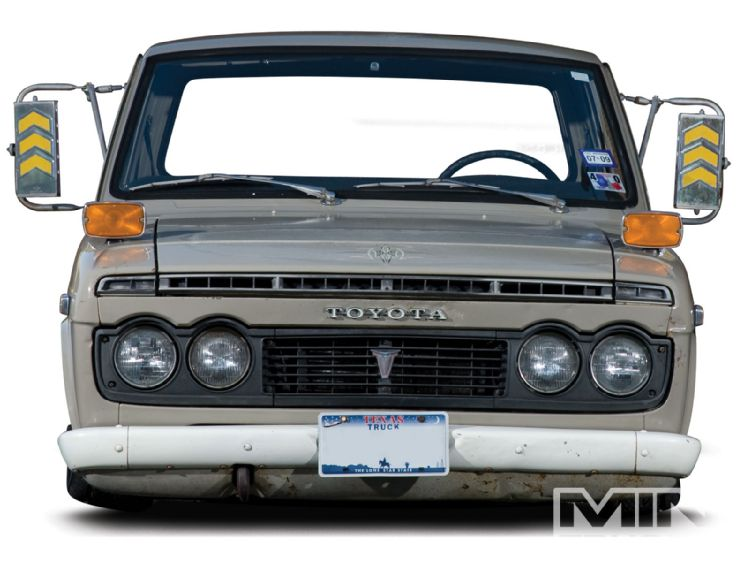 Name:  1001mt_03_+1971_toyota_hilux+front_view.jpg Views: 22466 Size:  59.5 KB