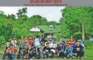 ภาพทริป จ.นครราชสีมา 24-25-26 May 2013