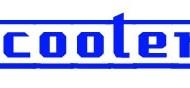 Lambretta Font