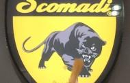 Scomadi เปิดโชว์รูม สำนักงานใหญ่