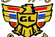 GOLDWING CLUB OF THAILAND National Children's Day party