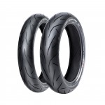 Tire3_lowres.