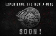 The Clutcher - Experience The New X-Cite