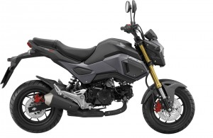 Honda-MSX125-Colorchart-black-Hires (Large)