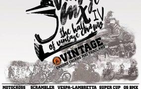 Vmx 4 Chiang mai Thailand