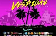 14th Vespidae